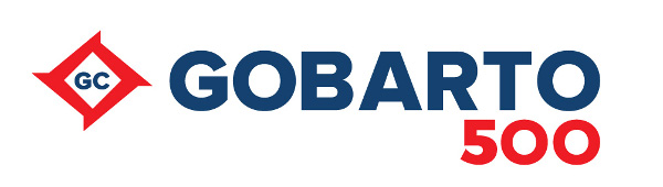 Projekt Gobarto 500